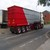 FOR SALE: Aggretate Tipping Trailer